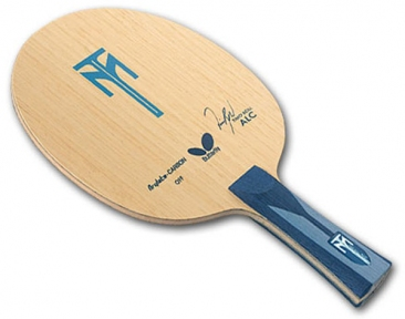 Основа BUTTERFLY Timo Boll ALC OFF