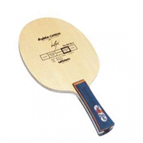 Основа BUTTERFLY Timo Boll Spirit OFF