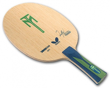 Основа BUTTERFLY Timo Boll T5000 OFF Plus
