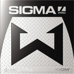 Накладка Xiom Sigma I Pro