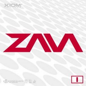 Накладка Xiom Zava