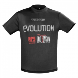 Футболка TIBHAR  EVOLUTION