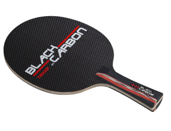 Основание TIBHAR BLACK CARBON OFF Plus