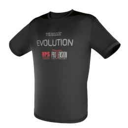 Футболка T-SHIRT EVOLUTION