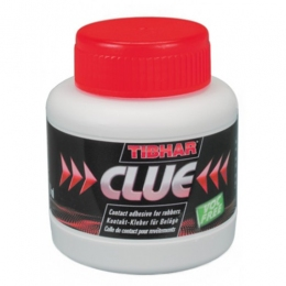 Клей TIBHAR CLUE 150 ML
