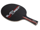 Основа TIBHAR BLACK CARBON